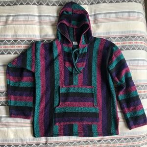 Sweaters - Drug rug